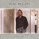 David Mallett, This Town cover